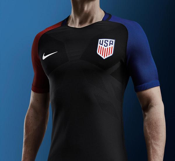 usa-2016-copa-america-away-kit-1