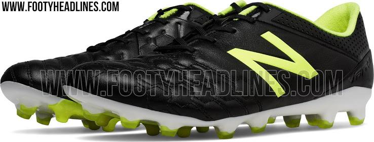 new-balance-football-boots-2016