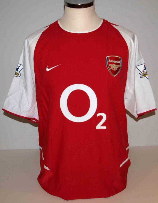 huge selection of c213d 4250c Top 10 Best Arsenal Kits