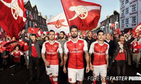 Arsenal-16-17-kit banner