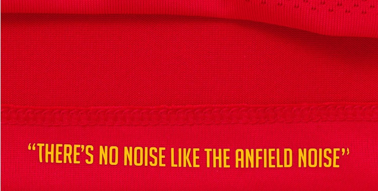 Liverpool-2016-17-Home-kit-Anfield noise