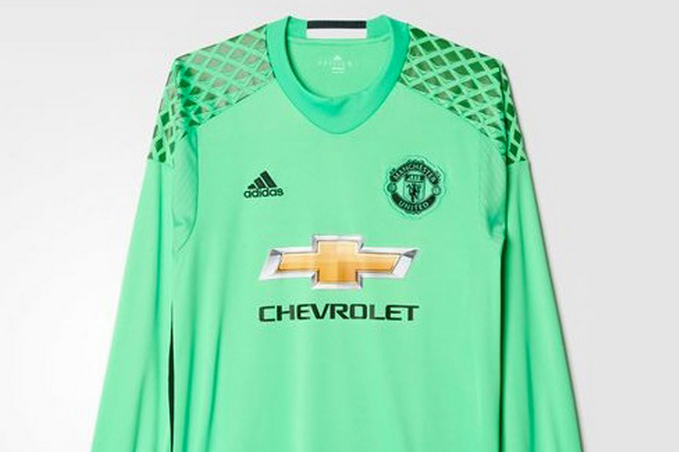 Manchester-United-Away-Goalkeeper-Shirt-2016-17