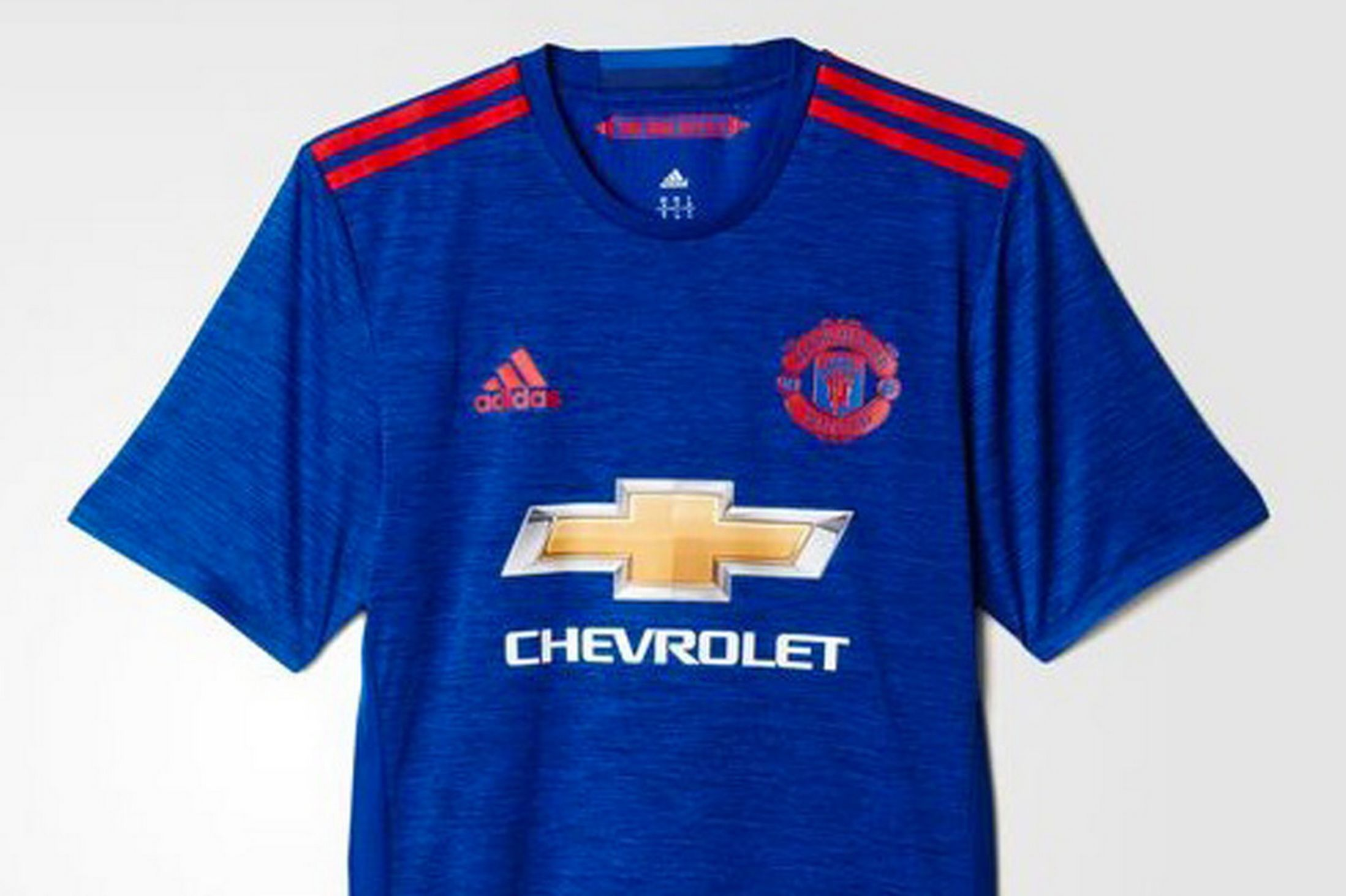 Manchester-United-Away-Shirt-2016-17