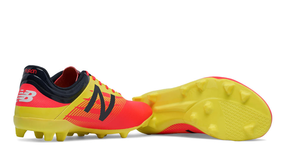 New Balance Furon 2.0 Sole