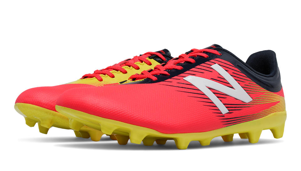 5985993b530 New Balance Furon 2.0 Range On Pre-Order
