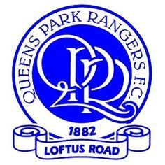 QPR-badge-2