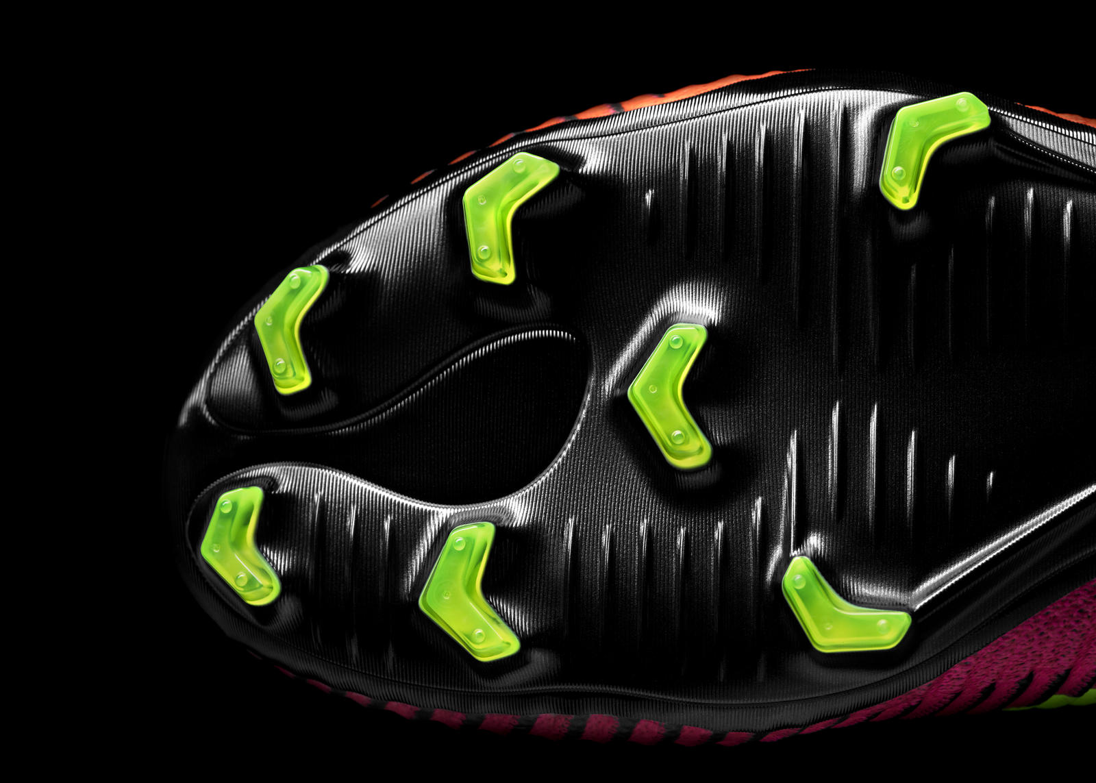 SU16_FB_Mercurial_Plate_14190-1 Nike Spark Brilliance Mercurial Cleats