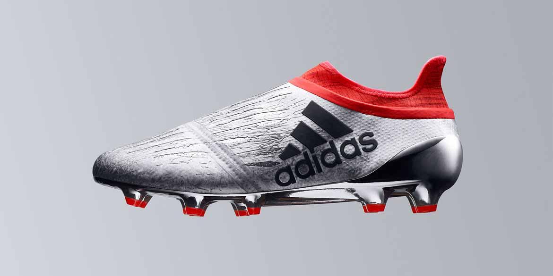 Mercury Pack Euro2016amp; Boots For Adidas Copa América Unveil KlFJc1