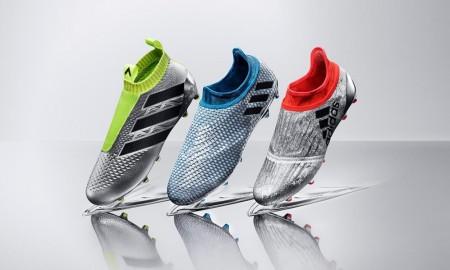 adidas_Mercury_Pack-banner