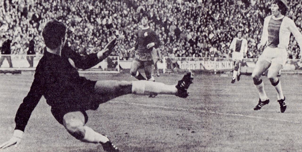 ajax-v-panathinaikos-european-cup-final-1971