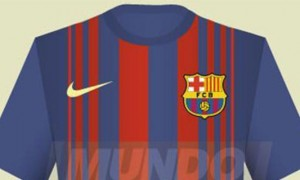 barcelona-17-18-kit-design-EMD
