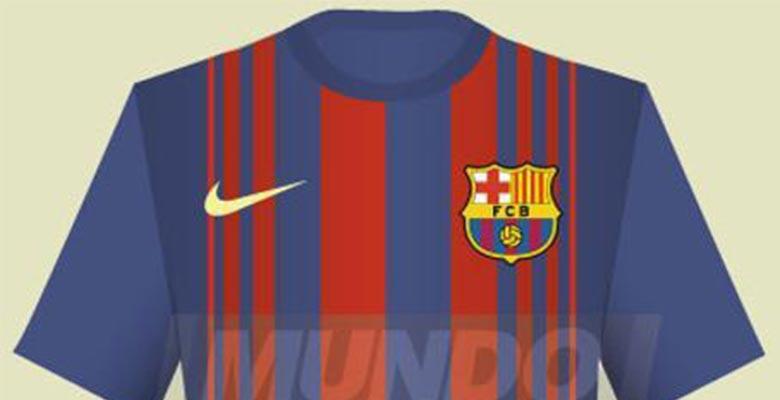 barcelona-17-18-kit-design-EMD