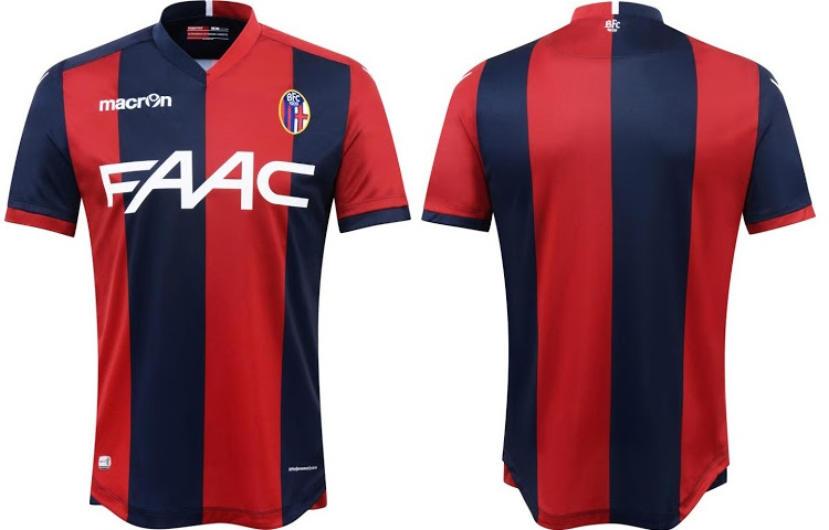 bologna-16-17-home-kit-front