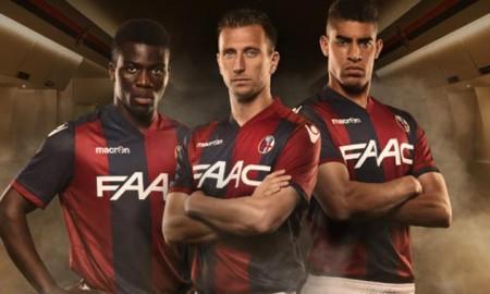 players-bologna-2016-17-home-kit