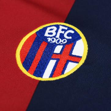 bologna-2016-17-home-kit-crest