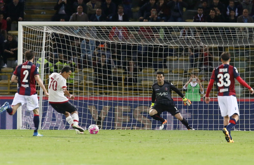 2016-17-bologna-home-kit-milan