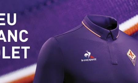 fiorentina-16-17-kit-banner