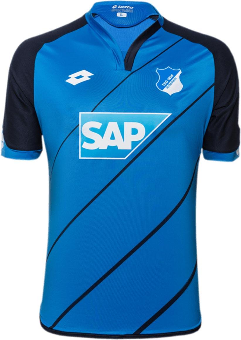 hoffenheim-16-17-home-kit-front