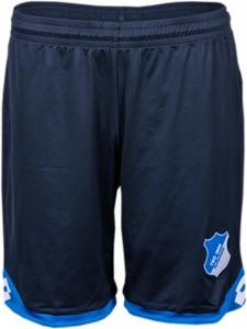 hoffenheim-16-17-home-kit-shorts