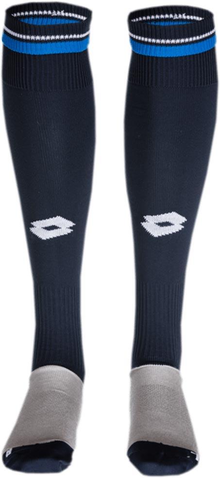 hoffenheim-16-17-home-kit-socks