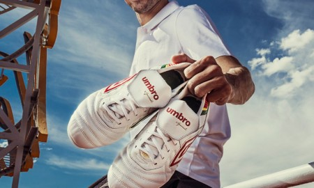 Pepe 2016 Umbro Speciali Eternal Edition Boots
