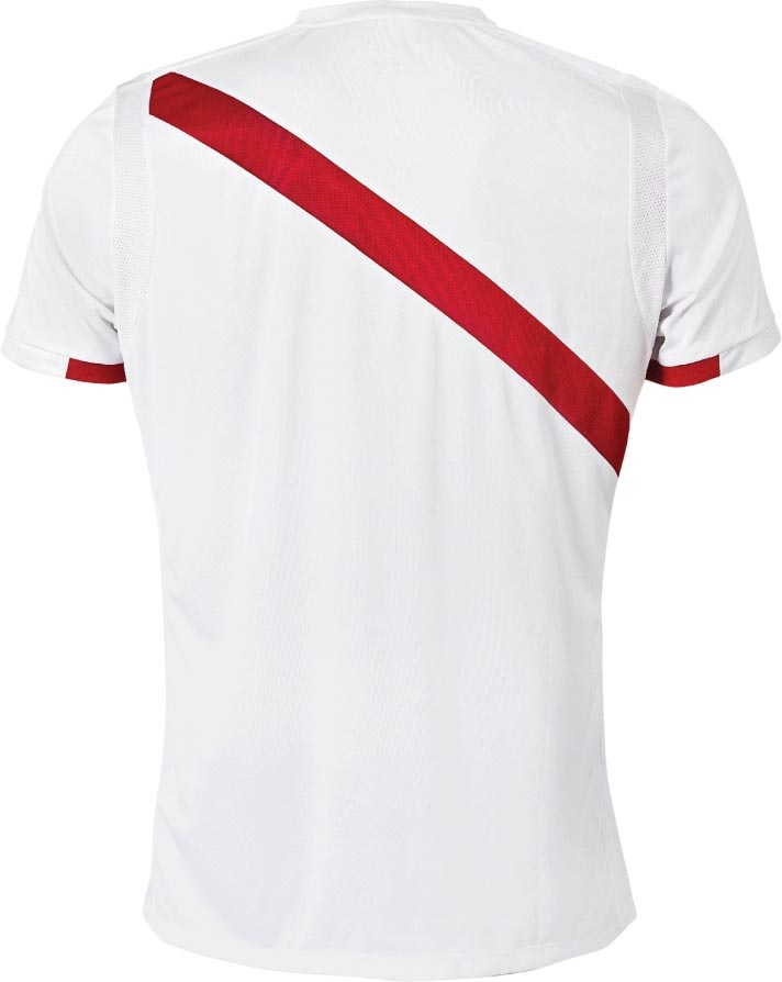 peru-2016-copa-america-home-kit-back