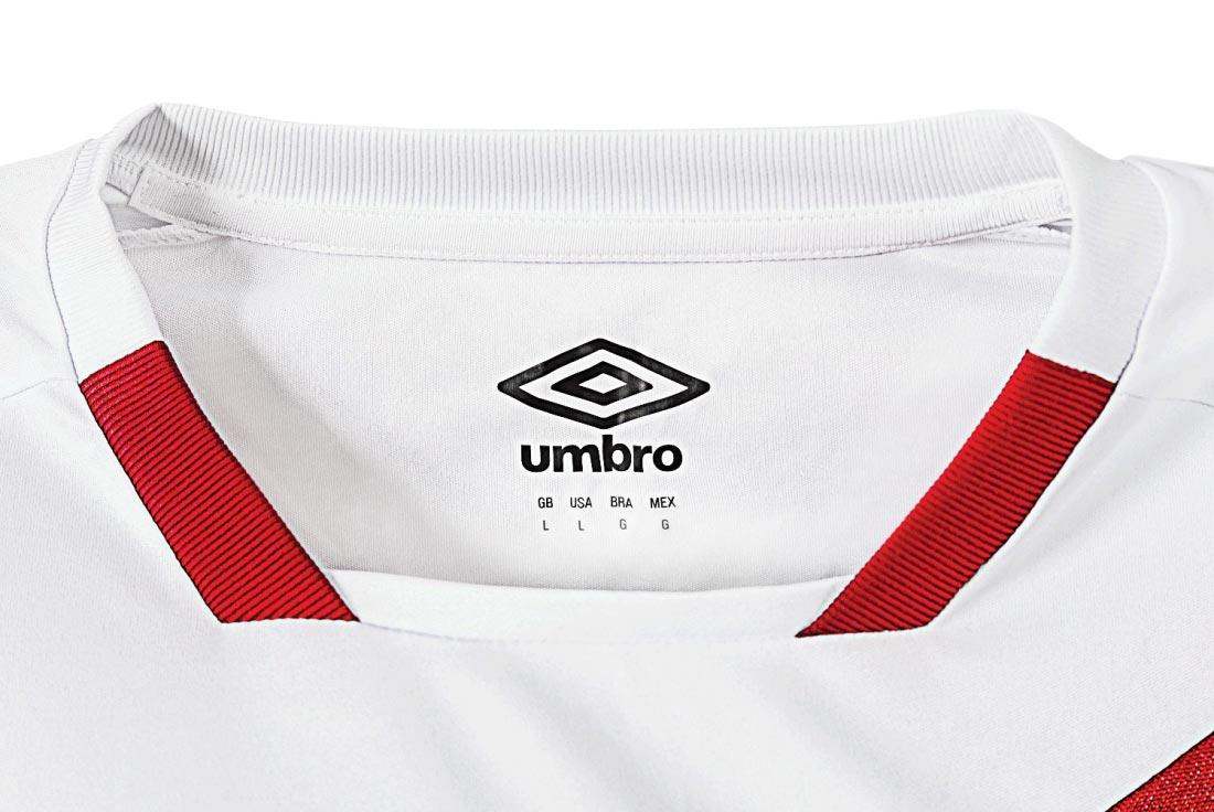peru-2016-copa-america-home-kit-collar