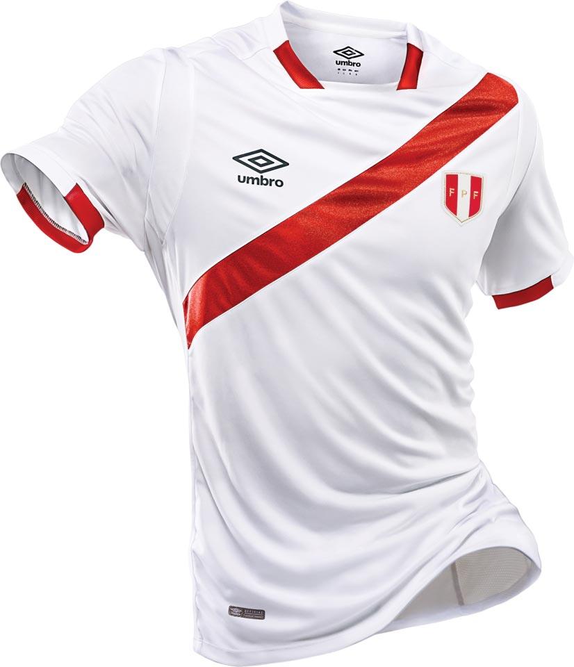 peru-2016-copa-america-home-kit-front