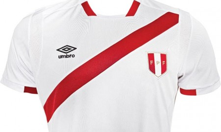 peru-2016-copa-america-home-kit-shirt-close