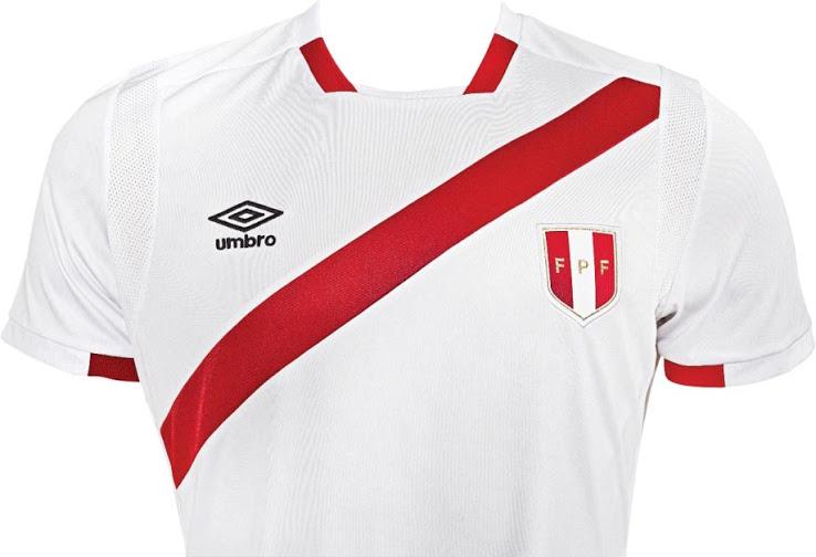 peru-2016-copa-america-home-kit-shirt-close
