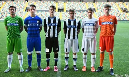 udinese-calcio-16-17-kits