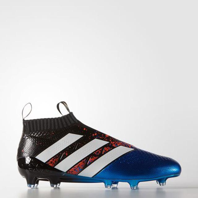 cozy fresh 100% high quality amazon Adidas Launch Paris Pack Boots