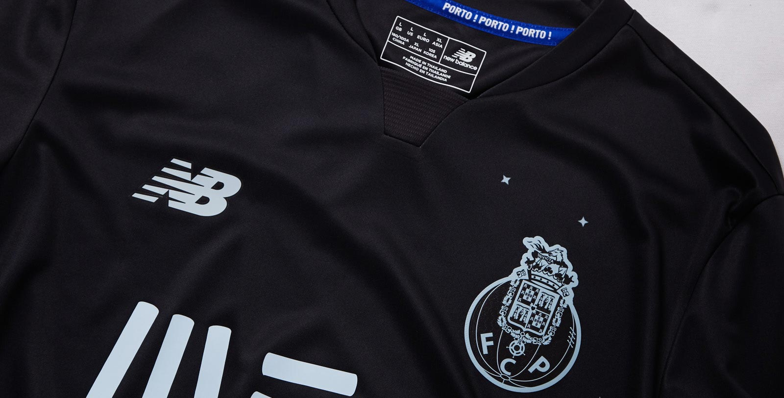 FC-Porto-Draco-Constellation-Dragon-2016-Shirt-front 7ab113201