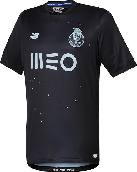 FC-Porto-Draco-Constellation-Dragon-2016-Shirt 8aa06b6b4