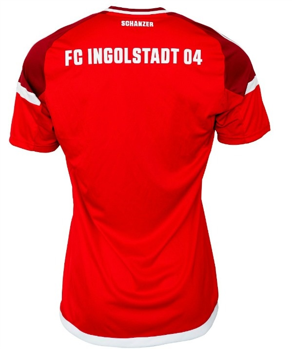 Ingolstadt-Home-Kit-2016-17-Back