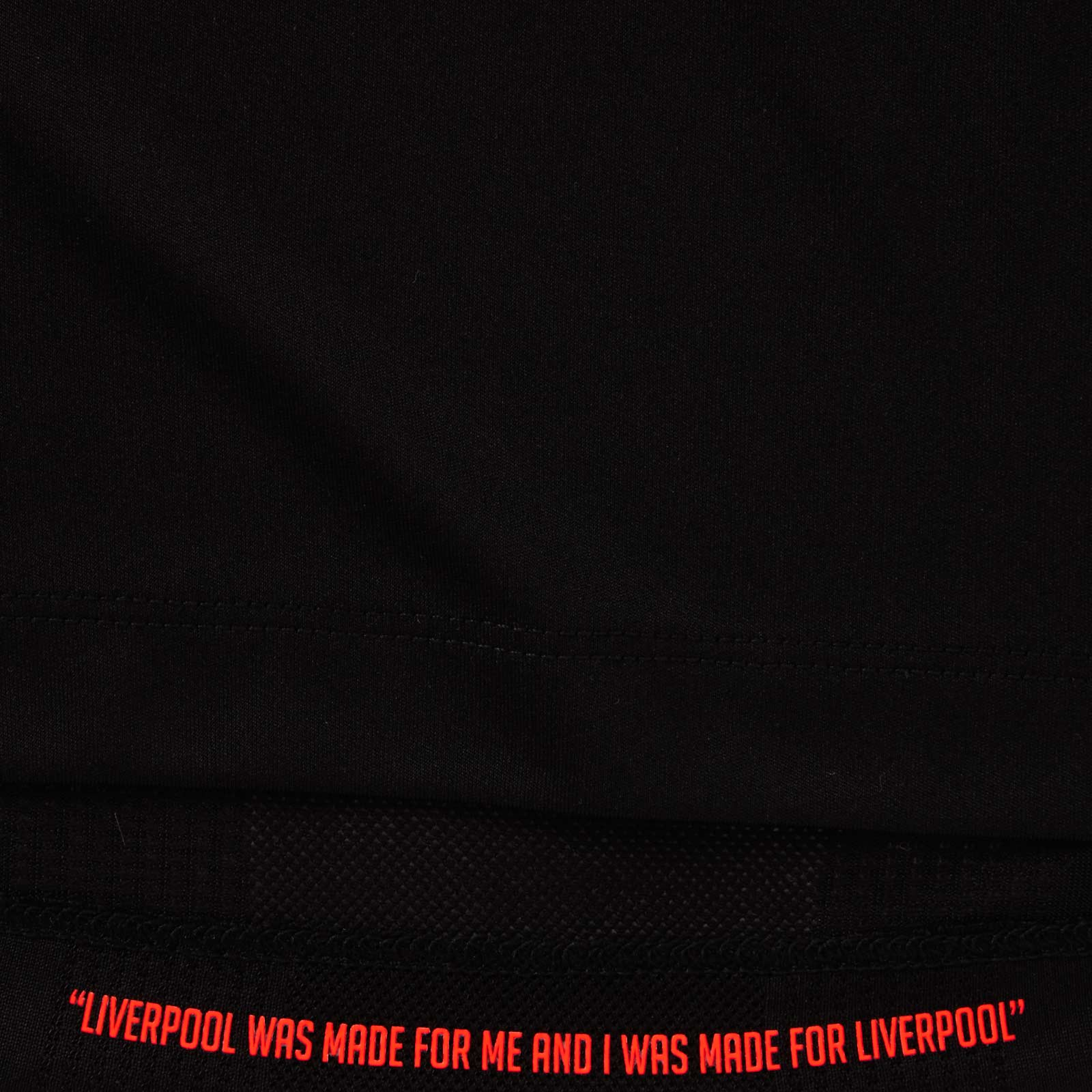 NB_Licence_Liverpool_Away_Kit_2016-17 Motif