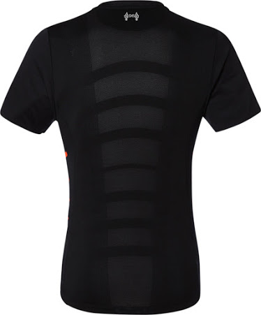 NB_Licence_Liverpool_Away_Kit_2016-17 Shirt Back