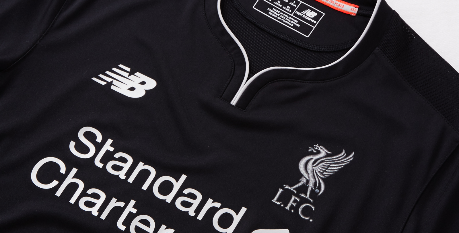 NB_Licence_Liverpool_Away_Kit_2016-17 Shirt Chest