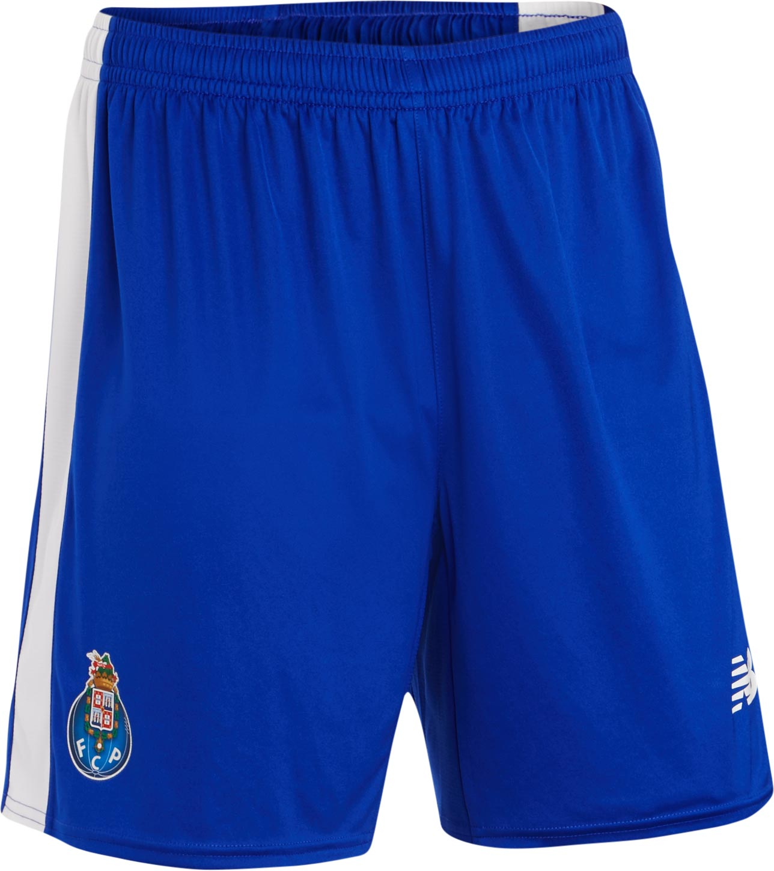Porto Home Kit 2016-17 Shortds