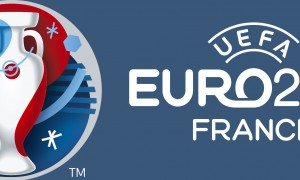 Uefa-euro-2016-logo-9