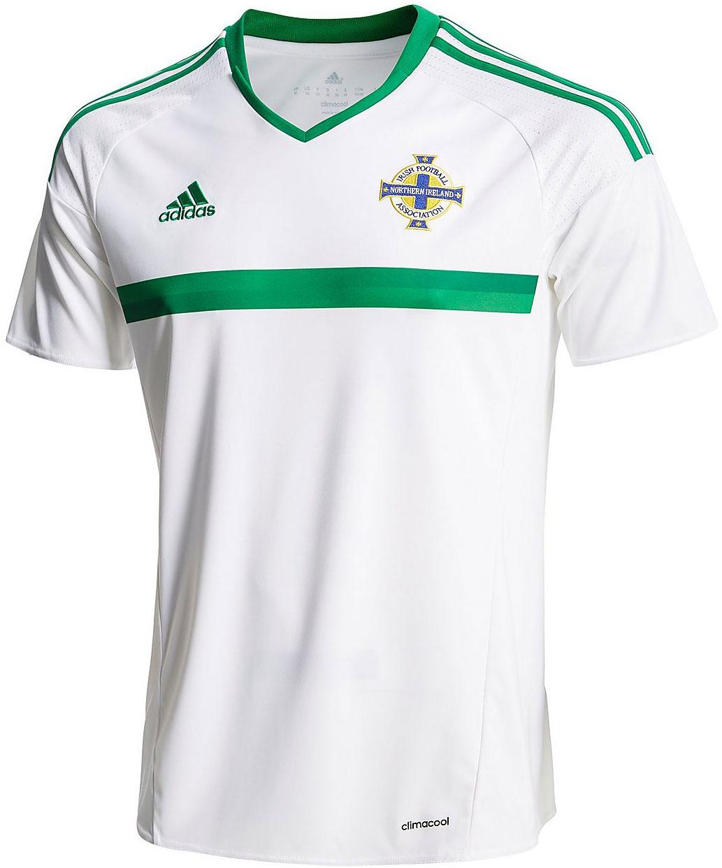 898cc3ed1a5 ... adidas-northern-ireland-euro-2016-away-kit