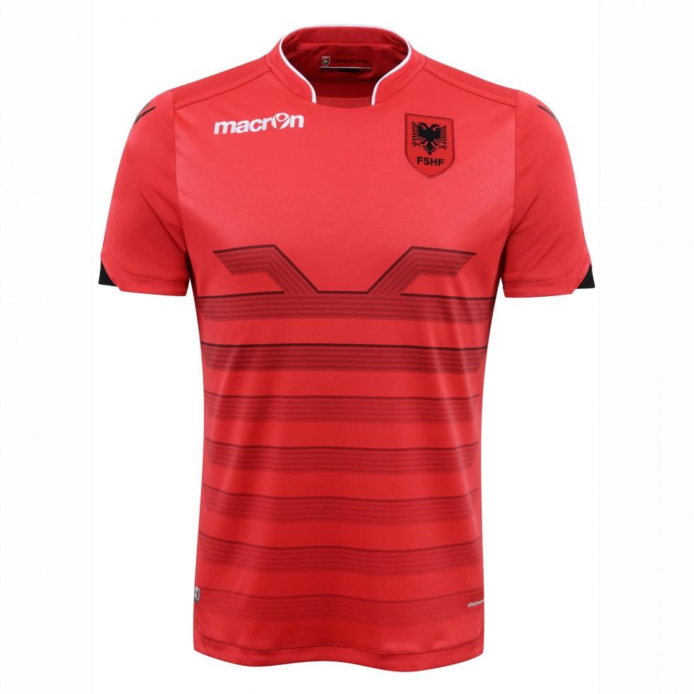 albania-2016-2017-macron-home-football-kit