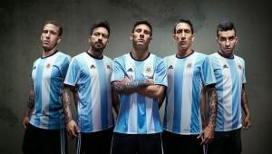 argentina-home-2016-1