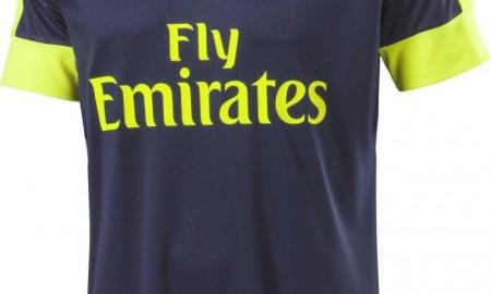 arsenal-16-17-third-kit-shirt