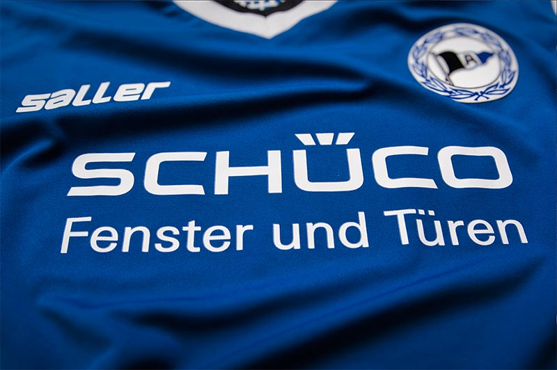 bielefeld-16-17-home-kit-front