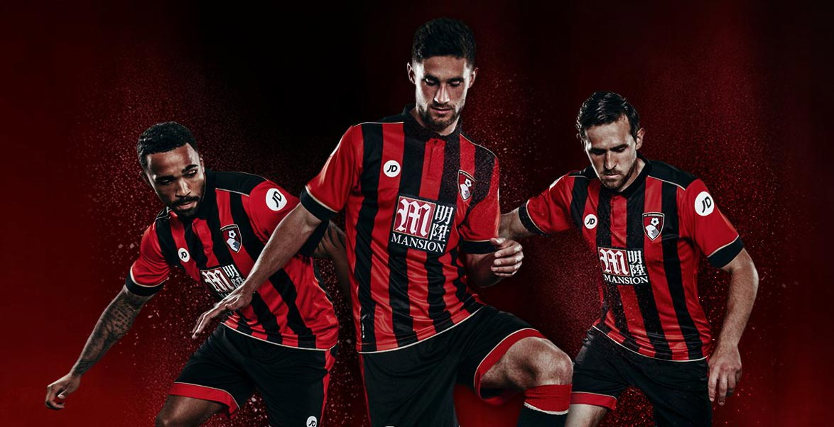 bournemouth-2016-17 home kit banner