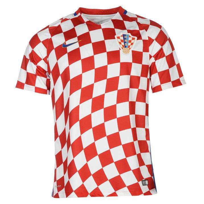 croatia-2016-2017-nike-home-football-kit