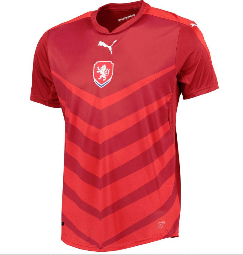 czech-republic-2016-2017-puma-home-football-kit