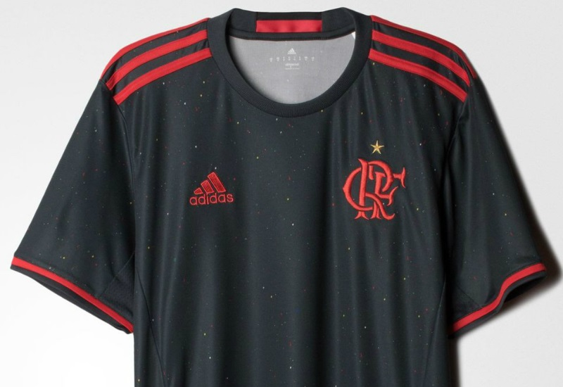 flamengo-16-17-commemorative-kit