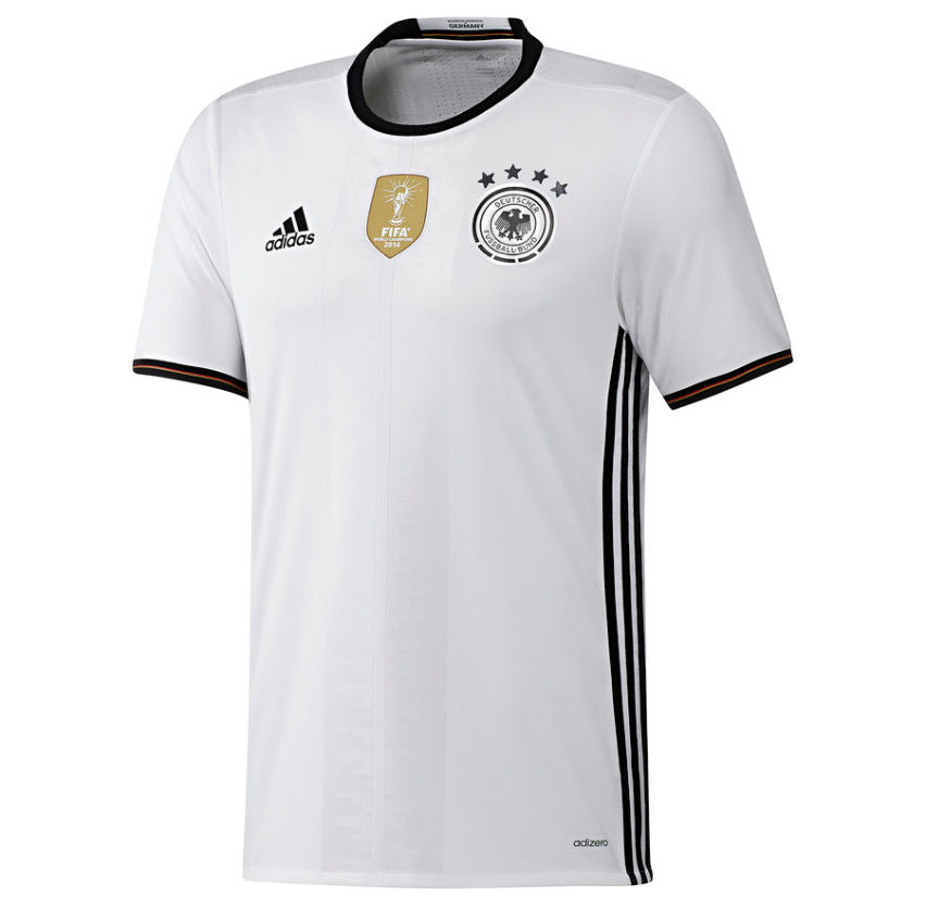 germany-2016-2017-adidas-authentic-home-kit